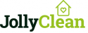 JollyClean – Home cleaning in Ras Al Khaimah